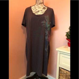 Gilligan & OMalley Nightgown